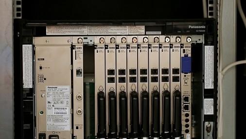 Teletechnika.jpg