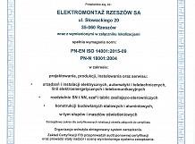 Certyfikat_zintegrowany_pol_Elektromontaż_2019_Strona_1.jpg