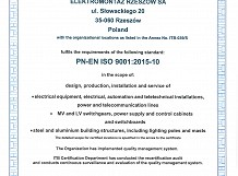 Certyfikat_ISO_9001_2015_ang_Elektromontaz_2019_Strona_1.jpg