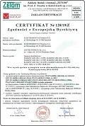 ceryfikat-oprawy-1-e1579267508671.jpg